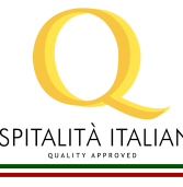 """Italian Quality"":  marchio collettivo del Made in Italy"