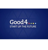 Concorso: Good4 – StartUp the future